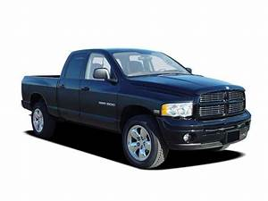 2005 Dodge Ram 1500 Reviews And Rating