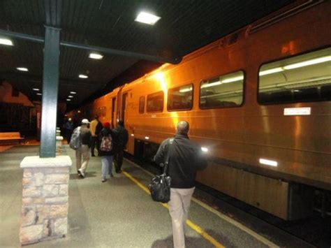 riverline light rail schedule nj transit bus rail schedules changing for holiday season