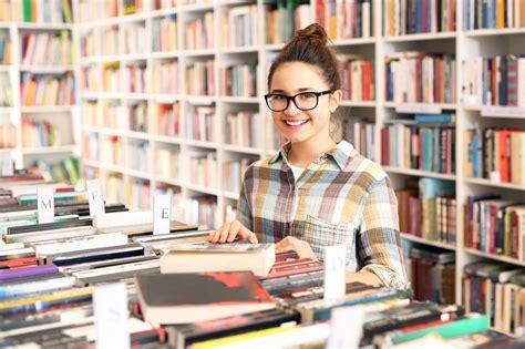 libreria ebook gratis lanzamiento de la librer 237 a gratis ebooks de forma gratuita