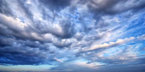 cloud  clouds     choose  single  multi