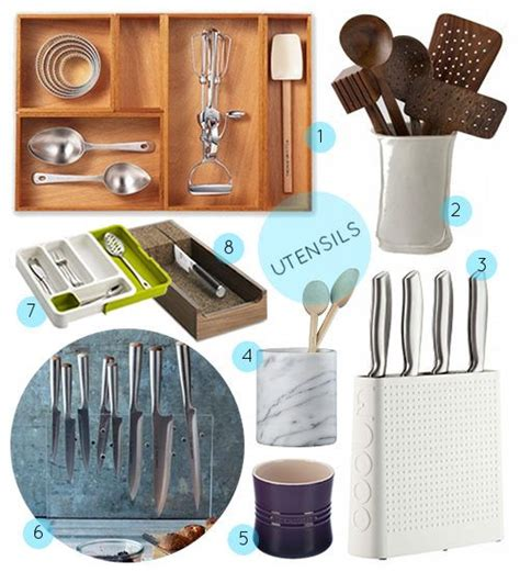 Kitchen Organization Tools by 89 Best Images About Kitchen Organization On