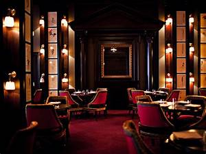 Las Vegas To Get A NoMad Hotel Eataly Market