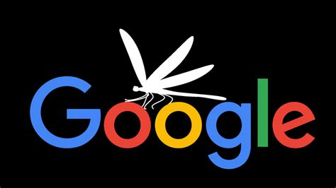 googles search engine  china  link searches
