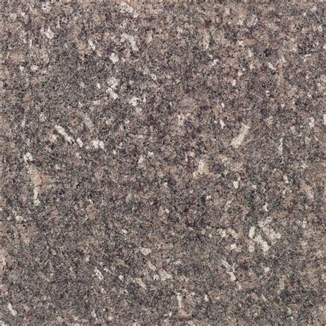 flamed granite flooring daltile granite dakota mahogany flamed 12 quot x 12 quot natural stone tile g79212121m