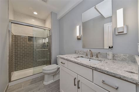 brian marys basement bathroom pictures home