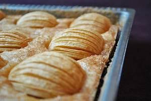 Französischer Apfelkuchen Backen : die glamour backstube seite 365 ich habe mir gedacht ~ Lizthompson.info Haus und Dekorationen