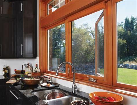 hidden invisible retractable window screens