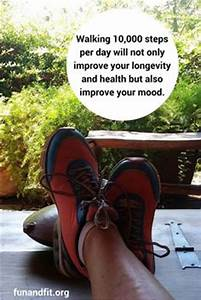 1000+ images about Quotes: Motivation & Exercise on Pinterest - Motivational Exercise Quotes ... Walking and Your Health