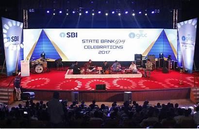 Delhi Event Management Corporate Events Companies India
