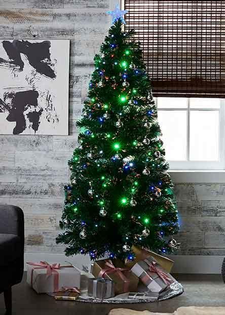 walmart christmas decorations apartmanidolorescom
