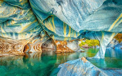 incredible travel destinations  latin america