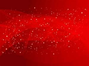 Valentine's Day red background Vector Graphics Free vector
