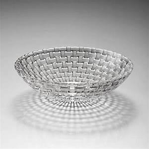 Nachtmann Bossa Nova : nachtmann dancing stars bossa nova 11 4 5 inch crystal bowl ebay ~ A.2002-acura-tl-radio.info Haus und Dekorationen
