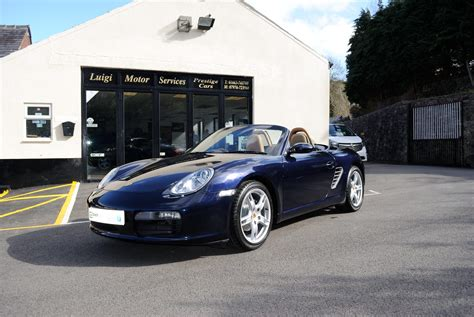 how does cars work 2009 porsche boxster security system porsche boxster 2 7 2dr