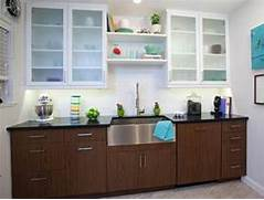 Bathroom Cabinet Styles by Kitchen Cabinet Design Pictures Ideas Tips From HGTV HGTV