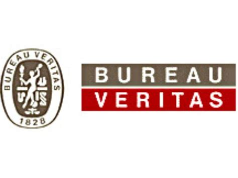 bureau veritas logo 28 images bureau veritas logo bureau veritas confirms compliance of