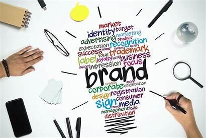 Brand Identity Marketing Fun Develop Im Internet