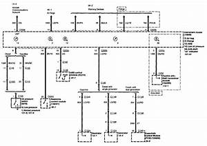 Wiring Diagram  12 Equus Fuel Gauge Wiring Diagram