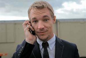 The eternal backpacker: Diplo, Master-D and musical theft ...  Diplo