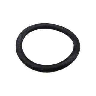 o ring gartenschlauch pe cepex ersatz o ring 20 mm 0 20