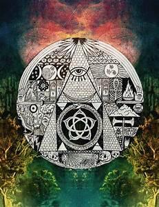 illuminati gis | Tumblr