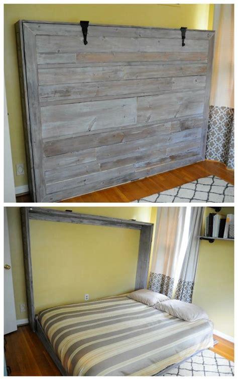murphy bed diy   plans murphy bed murphy bed
