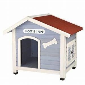 pinterest With petsmart dog houses