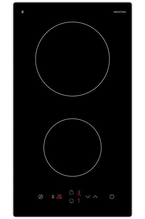 plaque induction proline ih 235 t noir ih 235 t 3762246 darty