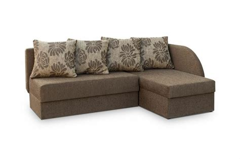 Fabric Loveseats Sale by New Fabric Corner Sofa Bed From Producent Sale