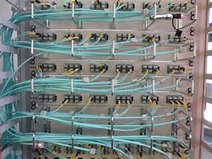 Kabel Durch Leerrohr Ziehen Werkzeug : gastbeitrag strukturierte verkabelung mittelstandswiki ~ Michelbontemps.com Haus und Dekorationen
