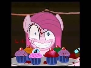 My Little Factory : rainbow factory creepypastas my little pony youtube ~ Melissatoandfro.com Idées de Décoration