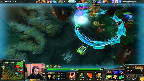 dota 2 gameplay dota 2 juggernaut ranked gameplay with live commentary 2 5 kills min youtube
