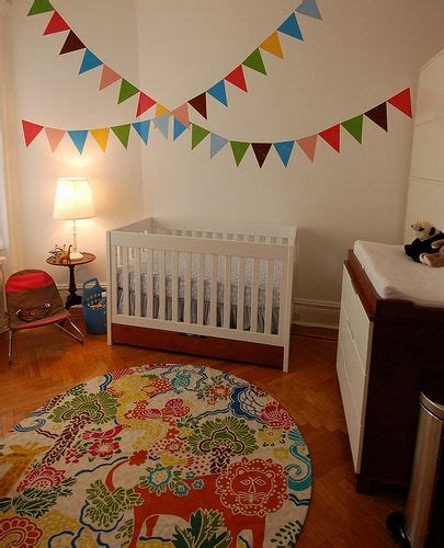 25+ Best Ideas About Primary Color Nursery On Pinterest. Diy Ideas For Kitchen Countertops. Kitchen Linen Storage Ideas. Kitchen Design Portsmouth Uk. Pumpkin Carving Ideas Yahoo. Long Backyard Patio Ideas. Ideas Decoracion Entrada Casa. Makeup Ideas For Red Hair. Small Backyard Designs Before And After