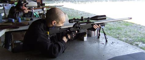armes 224 feu