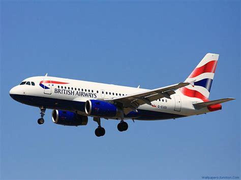 British Airways - Bing images