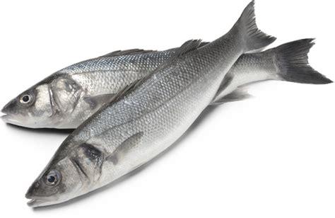 oseille cuisine poissons et viandes