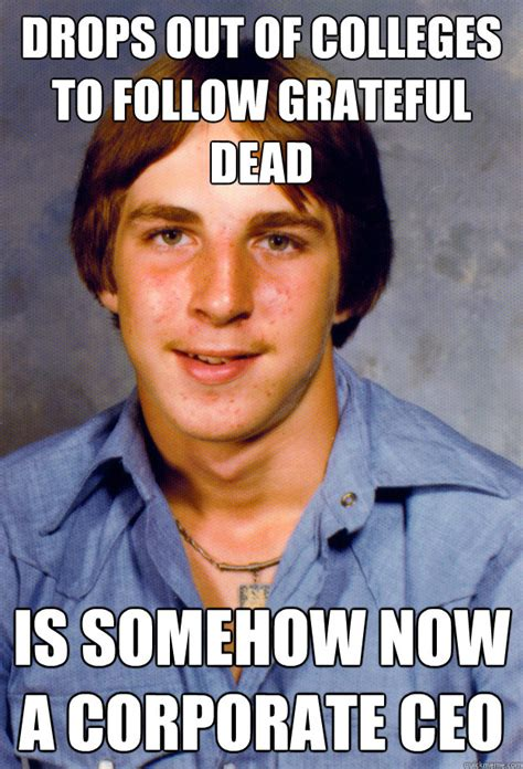 Meme Funny - grateful memes image memes at relatably com