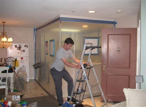 sick building syndrome testing  orange county properties