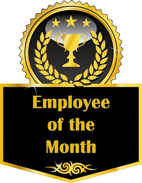 Delaware County Employee Of The Month. Dayton Art Institute Wedding Buy Gold Mint. What Is Good For Heartburn When Pregnant. Internet Providers In Salem Oregon. St Vincent Hospital Indianapolis In. What Is A Bachelor Degree Subaru Toyota Scion. Professional Black Men Universities San Diego. Lsat Logic Games Example Virginia Web Design. Engineering Colleges In Ny Large Size Scanner
