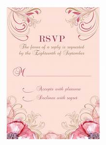 wedding invitation response card wedding invitation With wedding invitation response card envelope etiquette