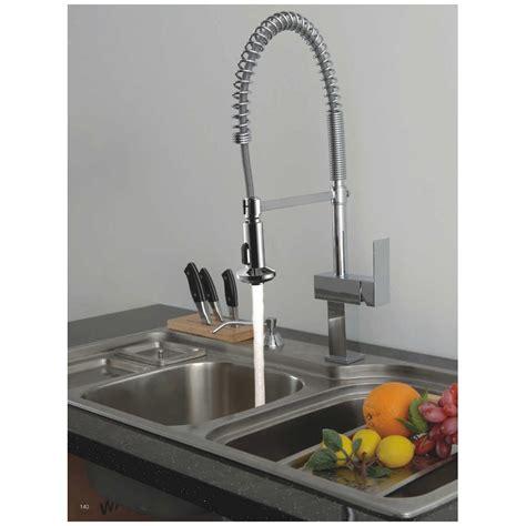 water ridge kitchen faucet manual 100 water ridge kitchen faucets kitchen waterridge kitchen