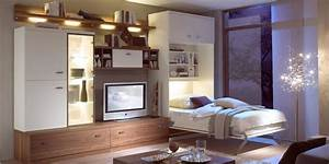 Schrankbett 180x200 Ikea : nehl wohnideen wohnideen mit schrankbetten ~ Eleganceandgraceweddings.com Haus und Dekorationen