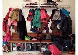 Hang It All Garderobe : hang it all portemanteau milia shop ~ Michelbontemps.com Haus und Dekorationen