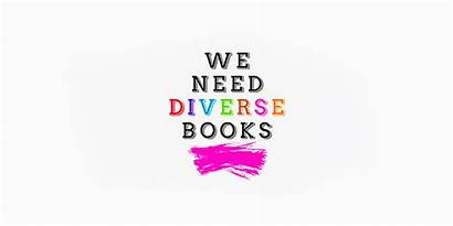 Diverse Books Need Bbl Voices Vida Ypg
