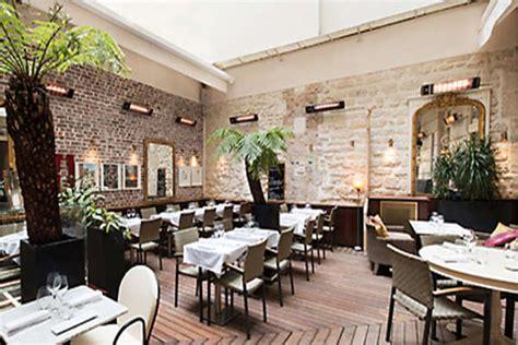 le patio opera le patio op 233 ra un restaurant m 233 diterran 233 en avec