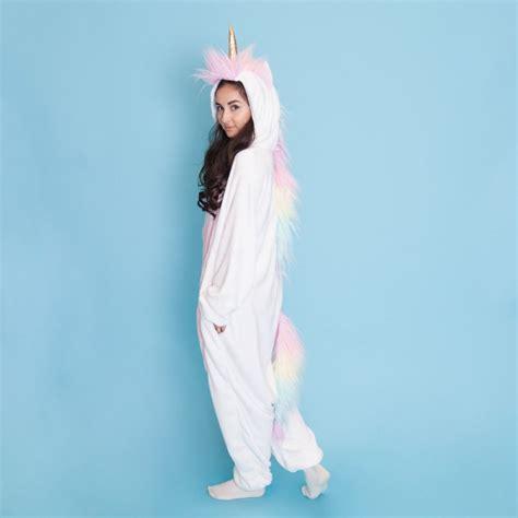 chambre fille 3 ans combinaison licorne blanche majicorne commentseruiner