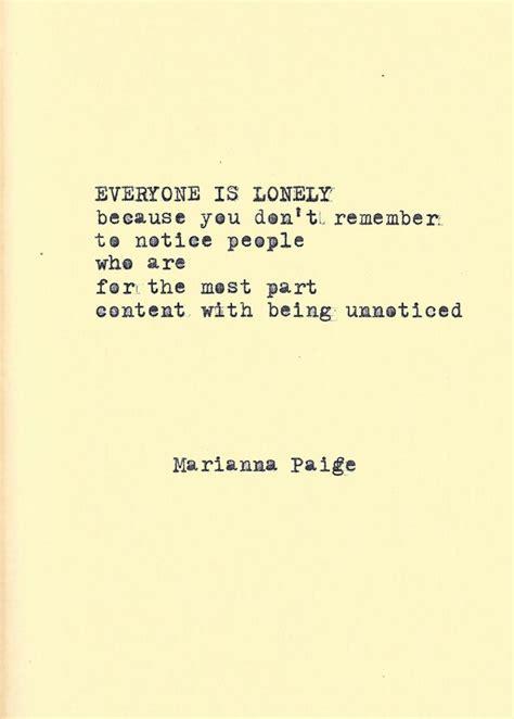 quotes   unnoticed quotesgram