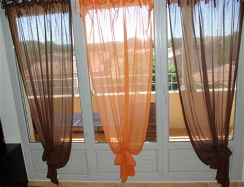 r 233 chauffez votre habitat avec des rideaux maison press