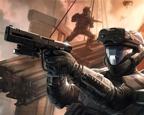 List Of Synonyms And Antonyms Of The Word Odst Art