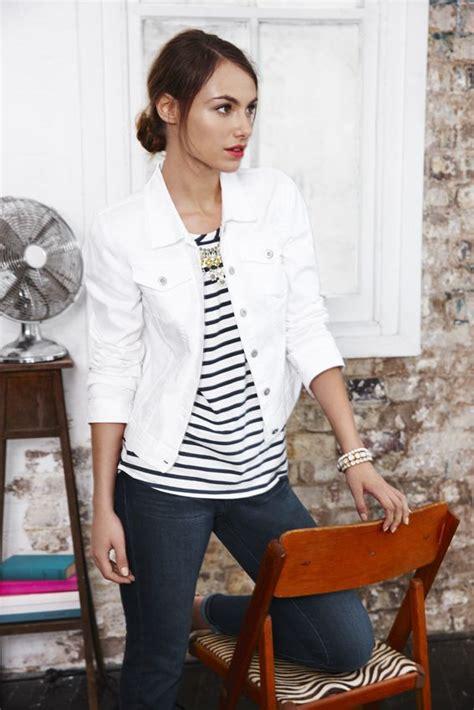 Sussan tee Sussan denim jacket Sussan jeans   My Style Pinboard   Pinterest   Denim jackets ...